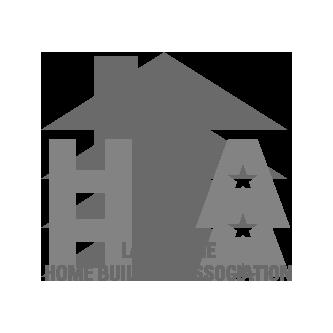 LHBA-Logo-bw