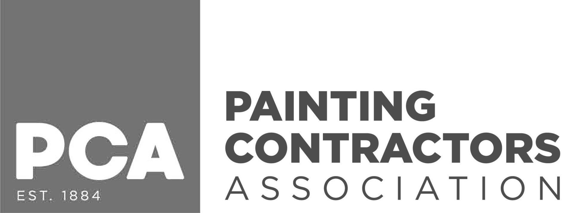 PCA-logo-bw