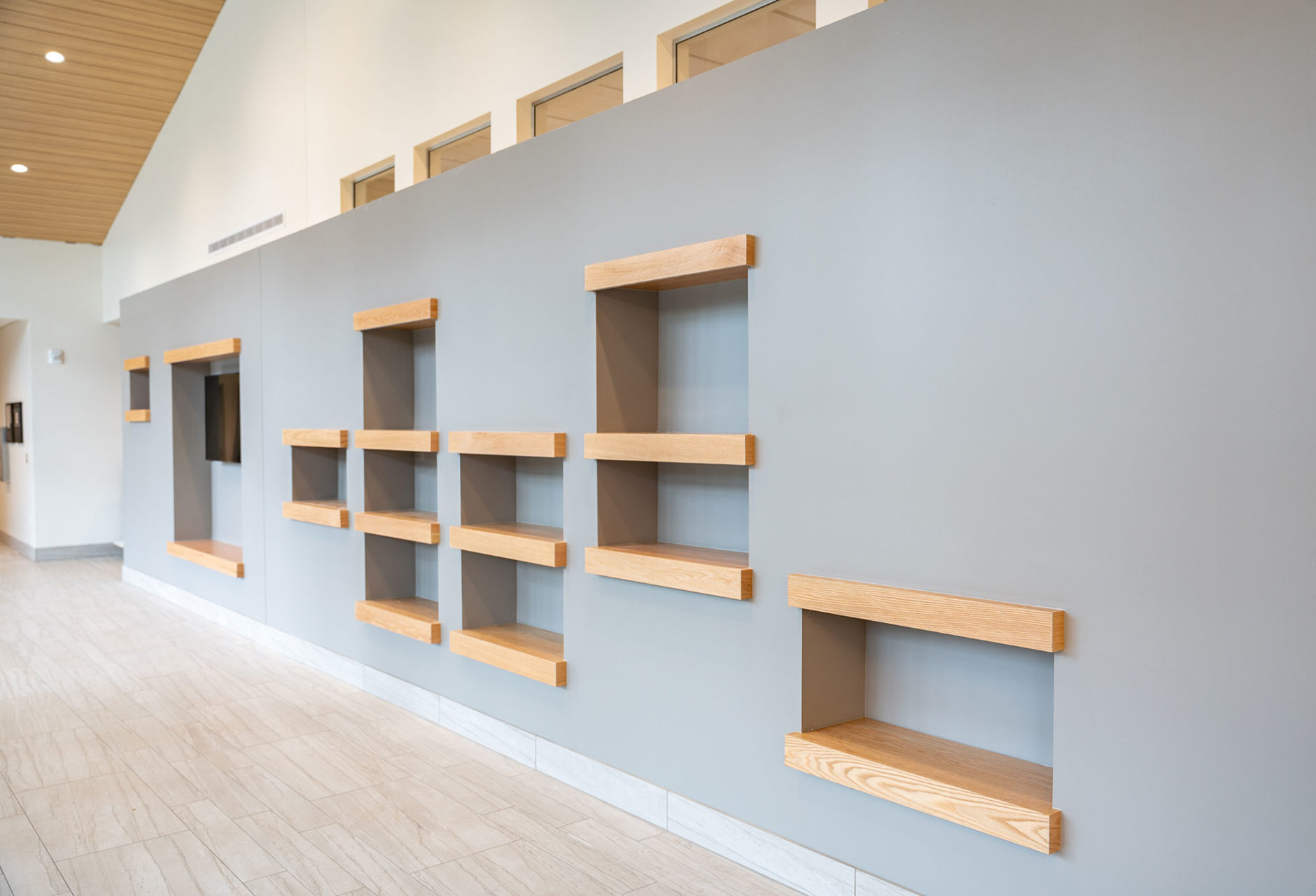 Saugatuck-Douglas Library