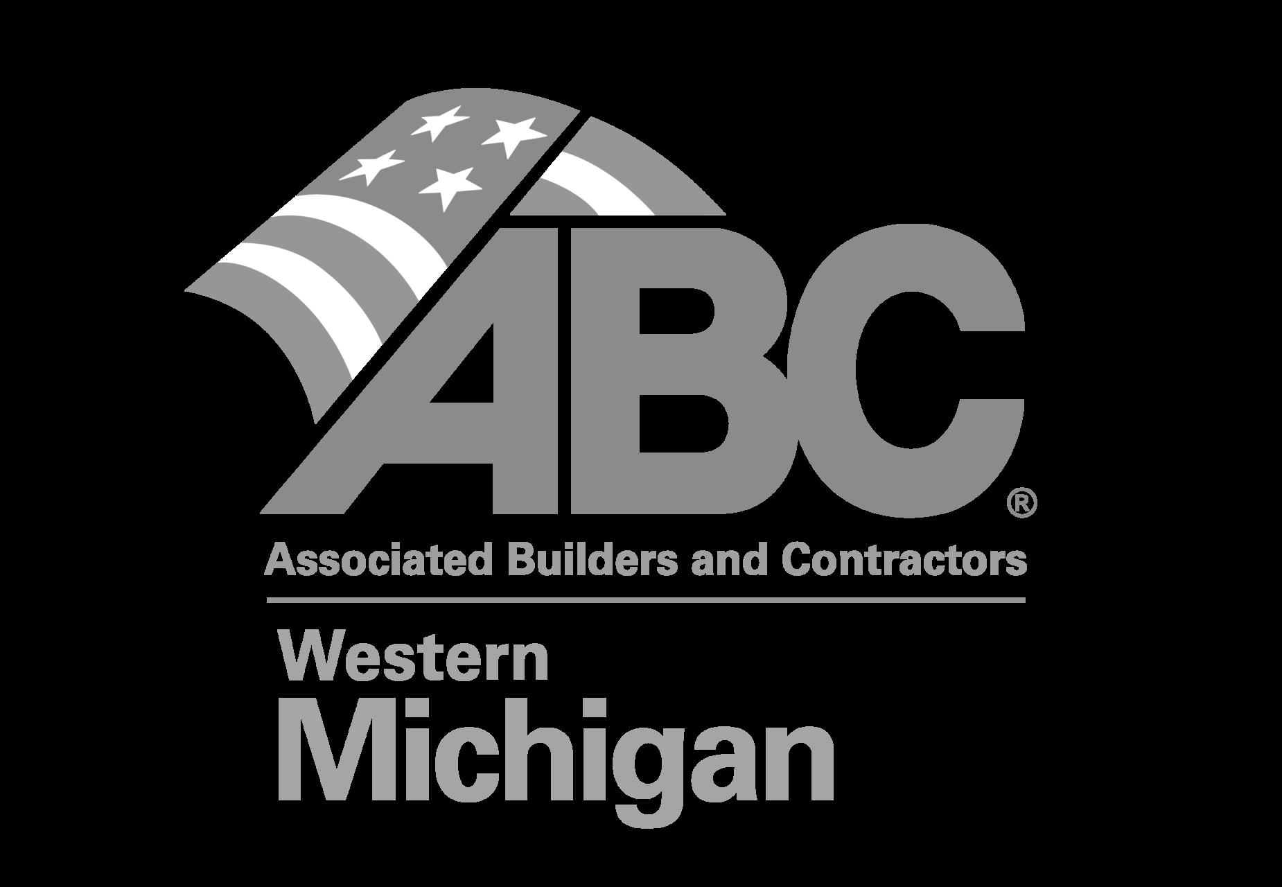 Western-Michigan-logo-bw