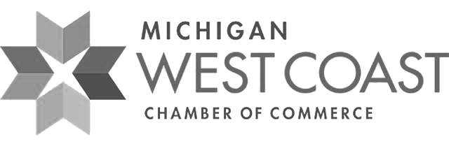 michigan-west-coast-chamber-of-commerce-184-691-bw
