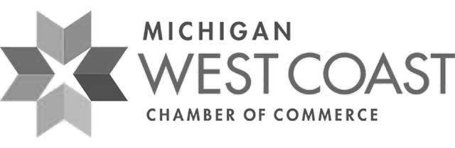 michigan-west-coast-chamber-of-commerce-184-691-bw