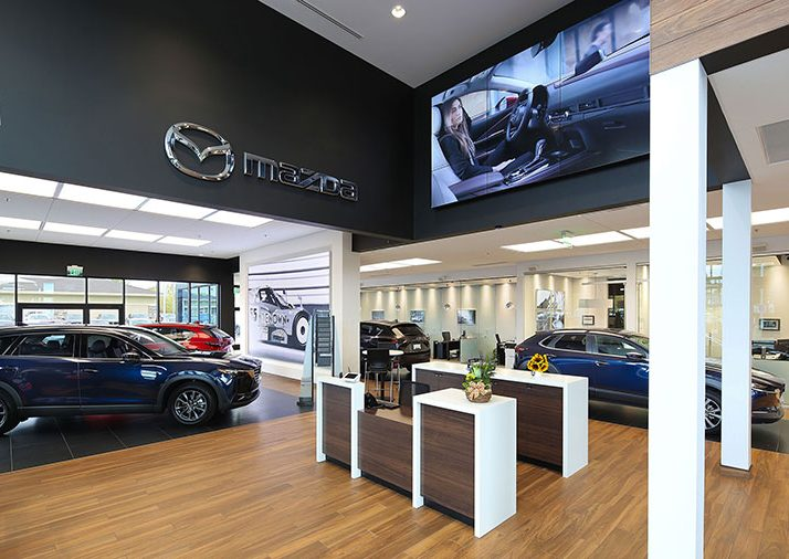 Fox-Mazda-Interior-750x506